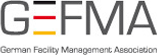 GEFMA (German Facility Management Association)